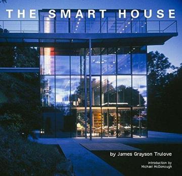 綠房子 The Smart House