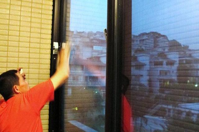 當初選擇木柵的房子時就知道這裡很潮濕,冬天很冷,不...